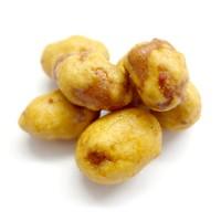 国内加工 源平豆