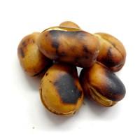 国産加工 はじき豆