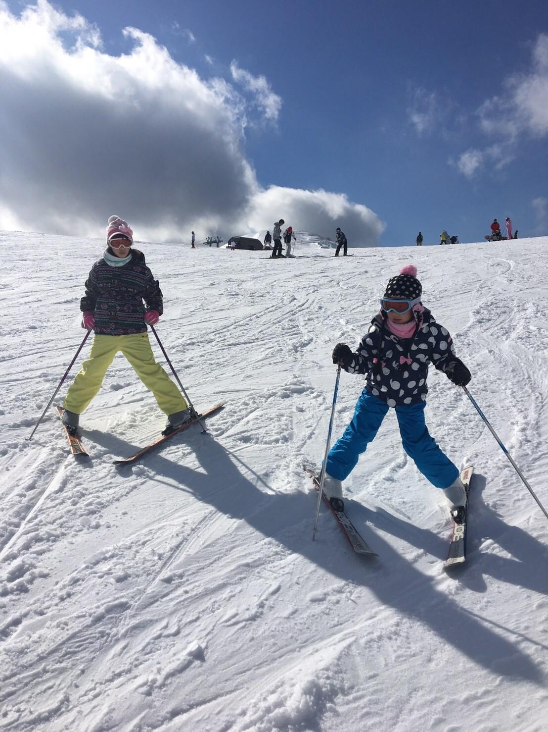 2019年スキー&スノボー教室画像42