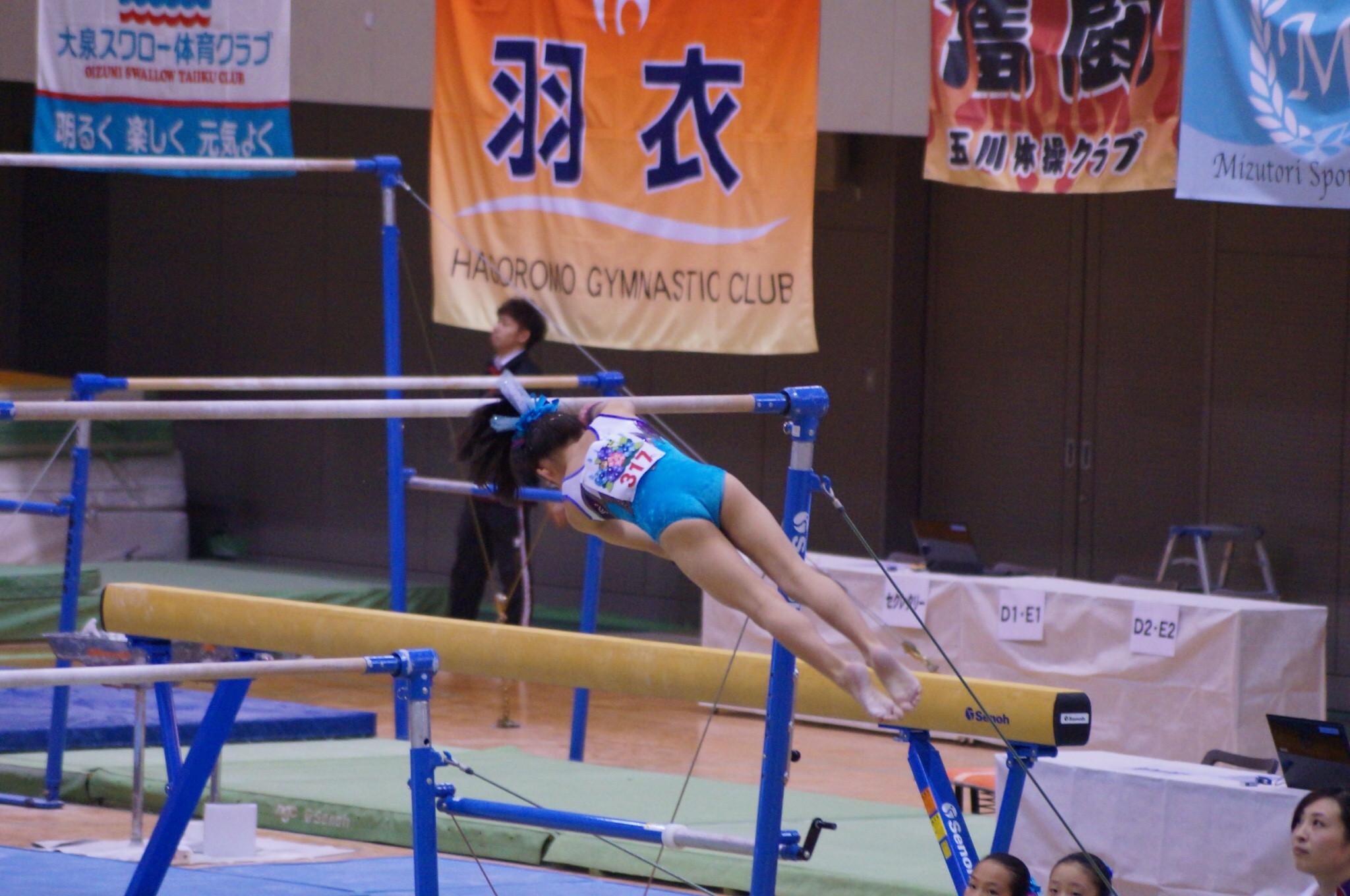2019年AJG大会in三重県画像31