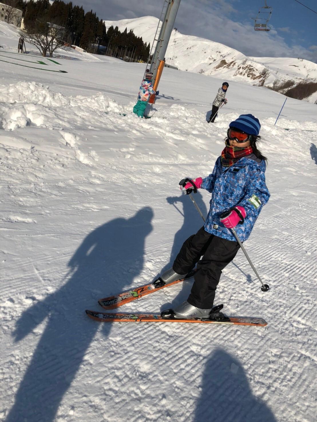 2019年スキー&スノボー教室画像26