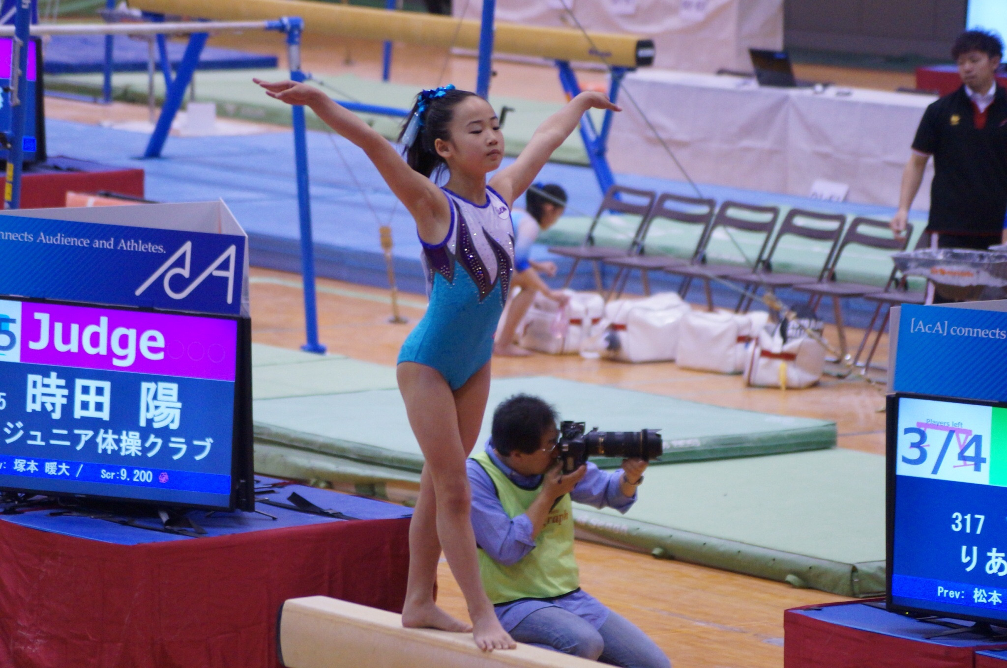 2019年AJG大会in三重県画像22