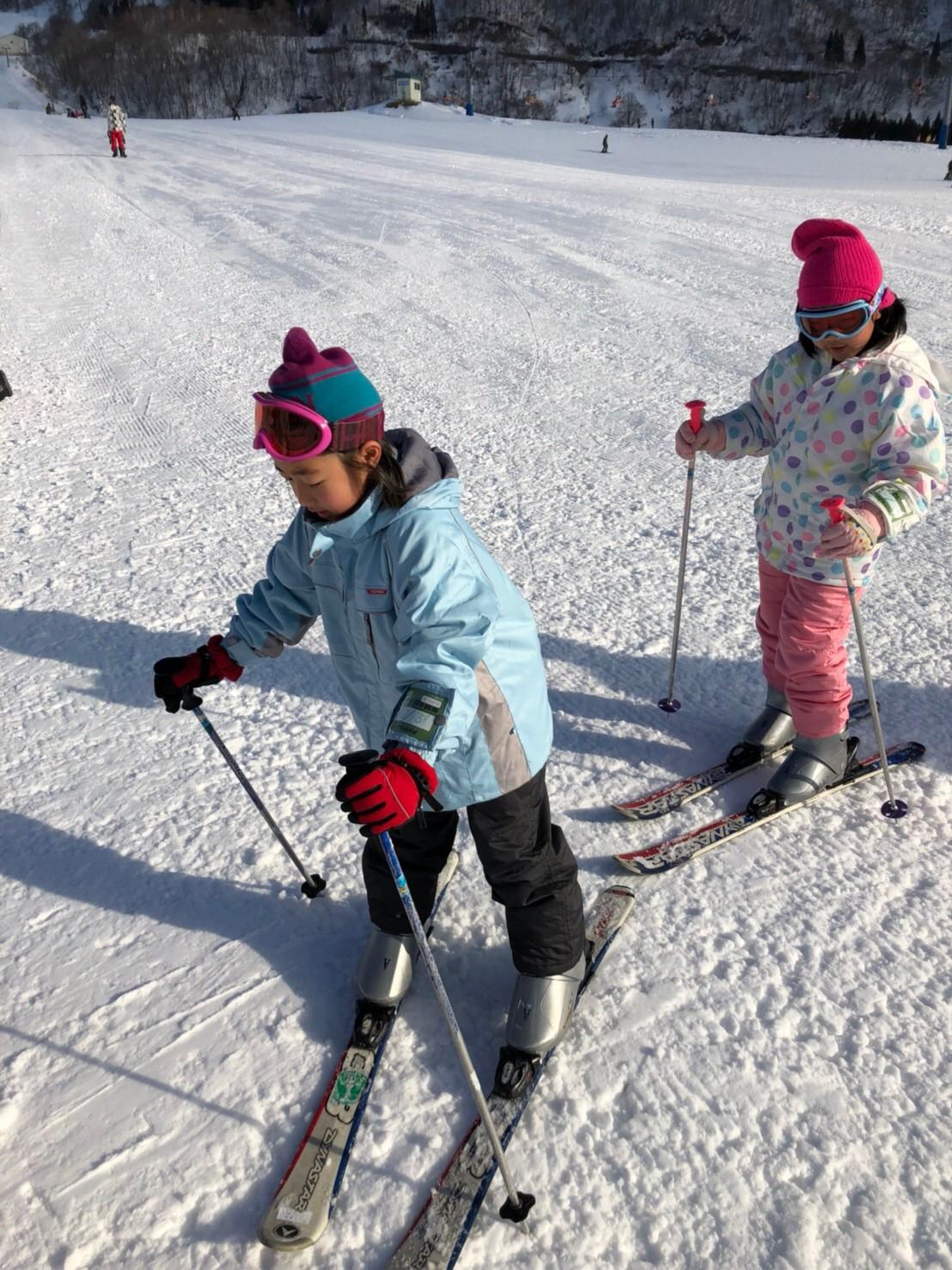 2019年スキー&スノボー教室画像14
