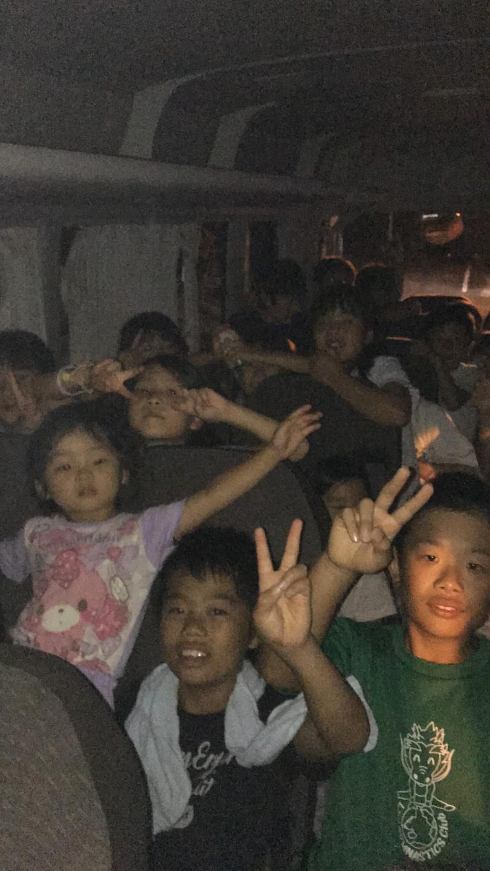 サマーキャンプinハチ高原🏕画像35