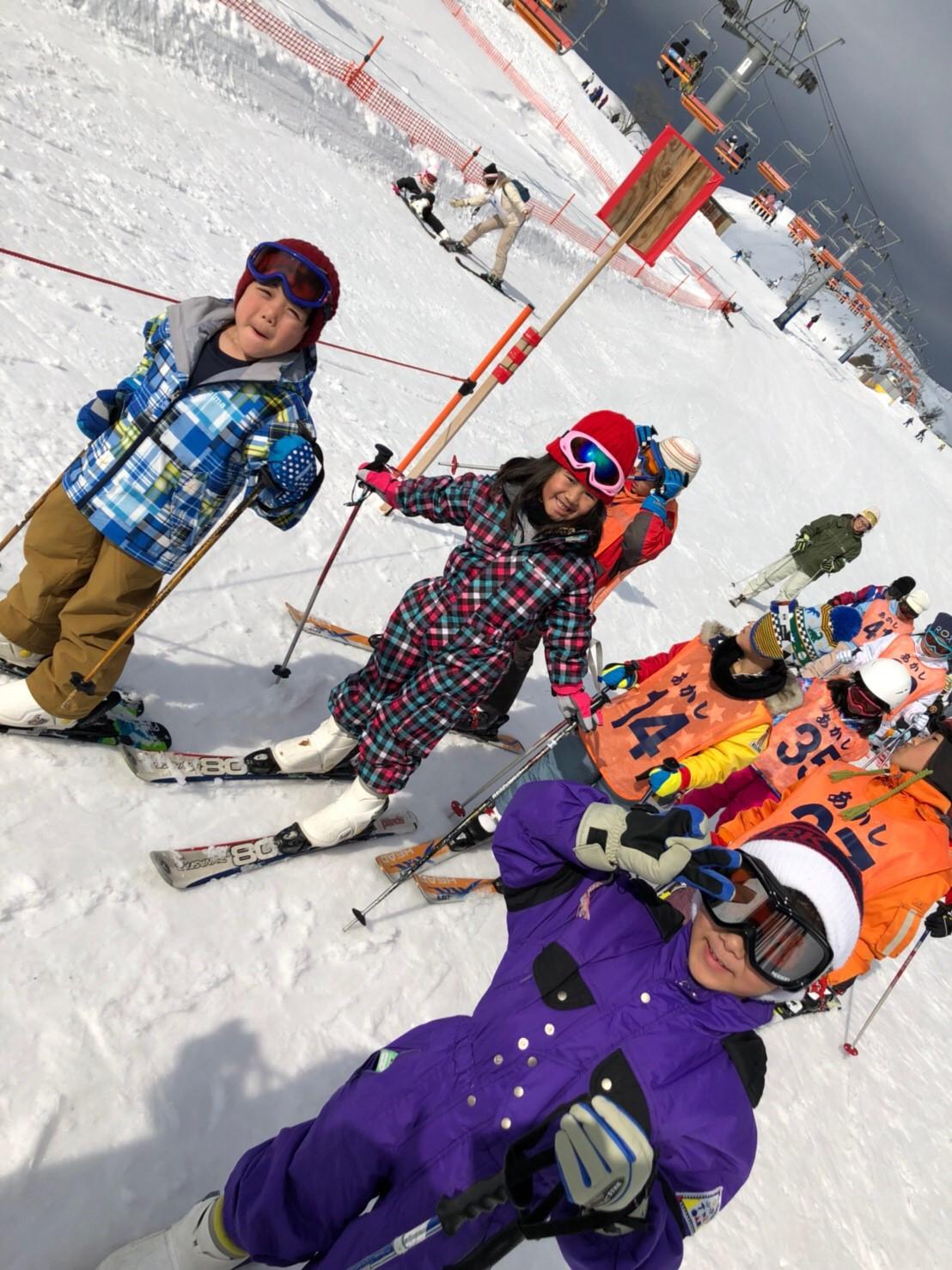 2019年スキー&スノボー教室画像24