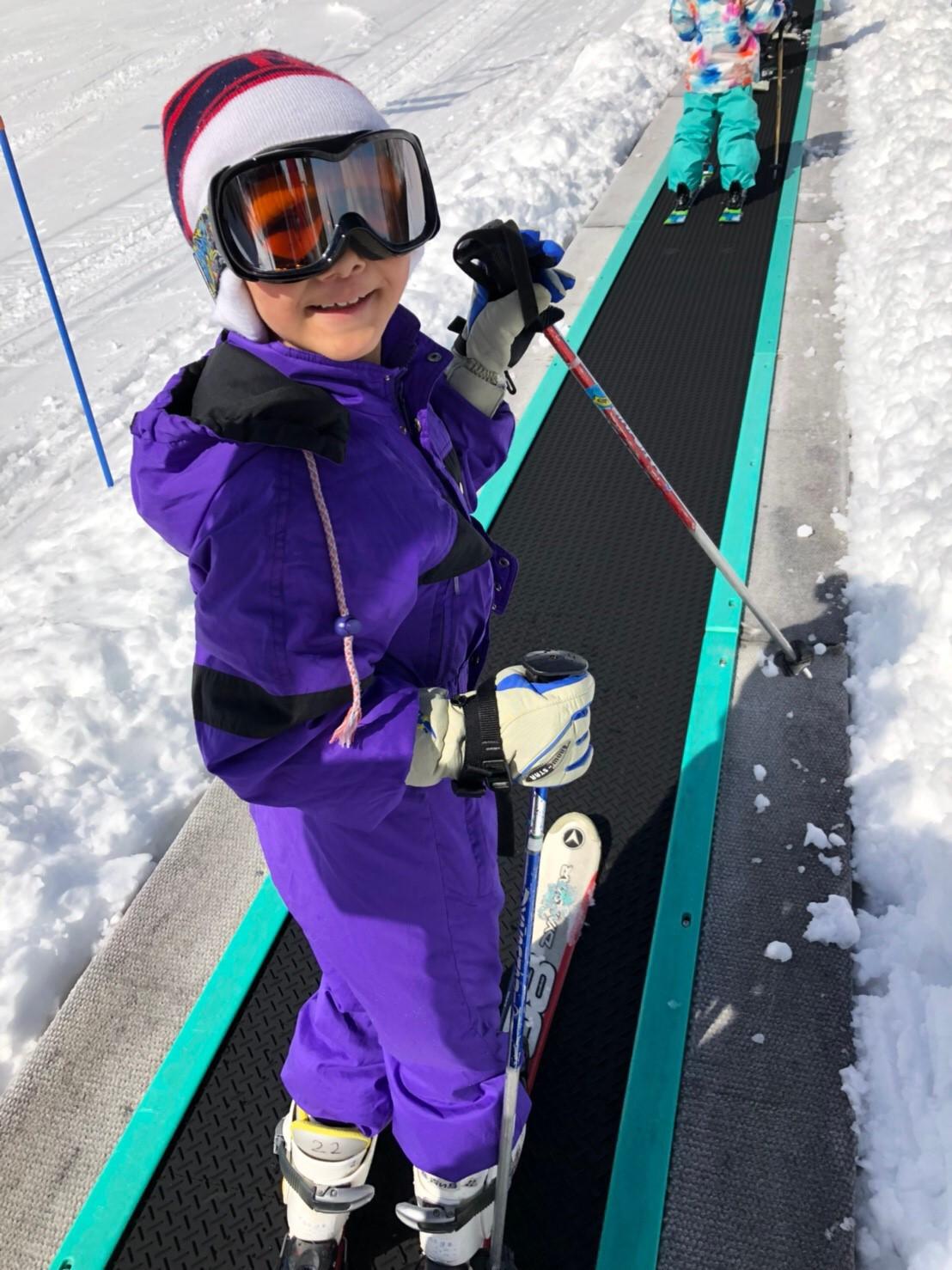 2019年スキー&スノボー教室画像47