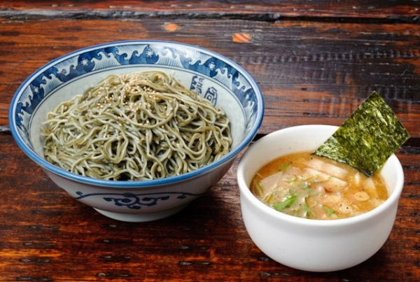 ゼブラー麺【味噌】6個セット