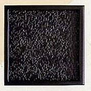 33-4 別底黒四方角