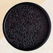 34-1 別底黒平円丸
