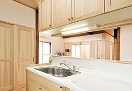 住宅 マンションのリフォーム設計 施工