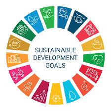 置田運輸 × SDGs