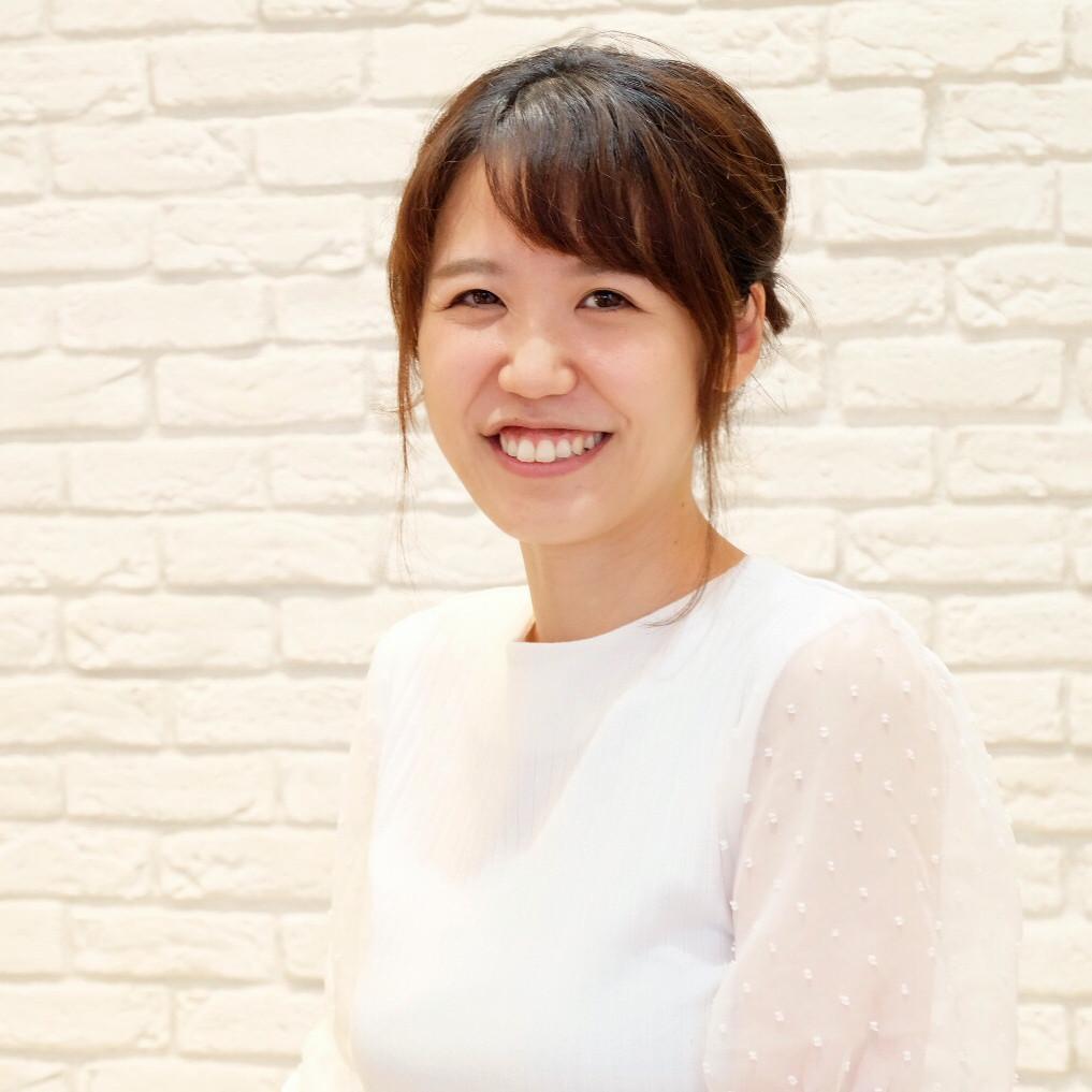 岩澤 舞子