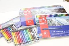 パステル・色鉛筆3