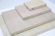 木製パネル1