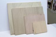 木製パネル2