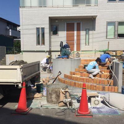 千葉県 A・I様 戸建て住宅