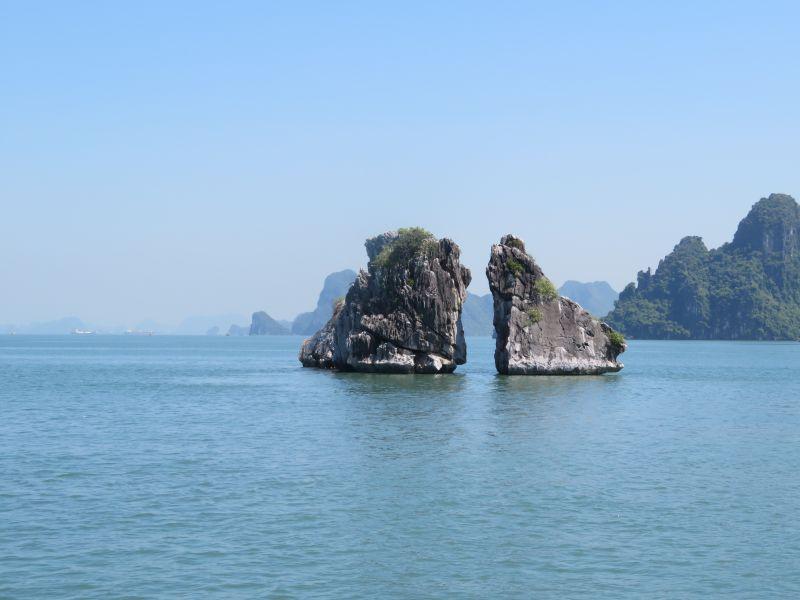 2016年9月 ベトナム旅行