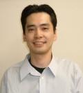 矢野健二様(36歳)前原市 つぼ八
