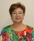 池田様(71歳女性)久留米市