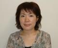 T.H様(35歳女性)宮崎市