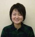渡辺様(26歳女性)北九州市