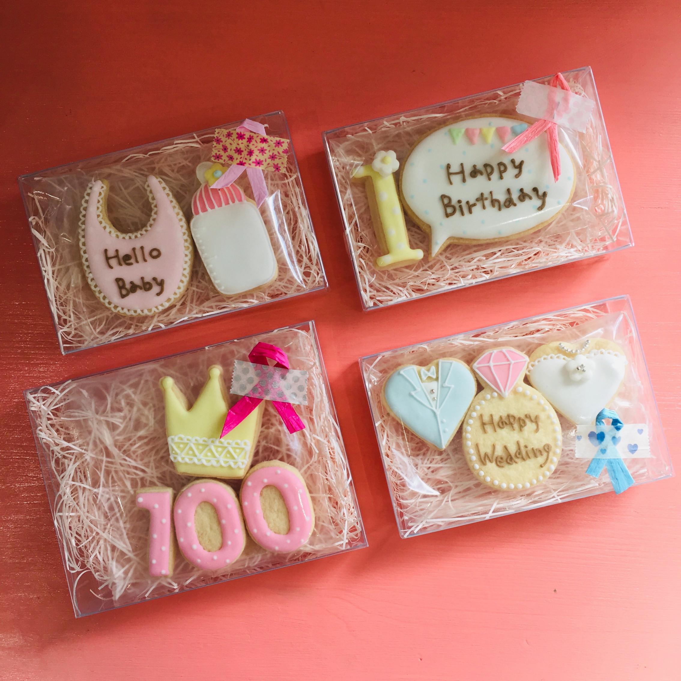 wedding,安産祈願,出産祝い,百日,birthday,など贈りものにおすすめです。>