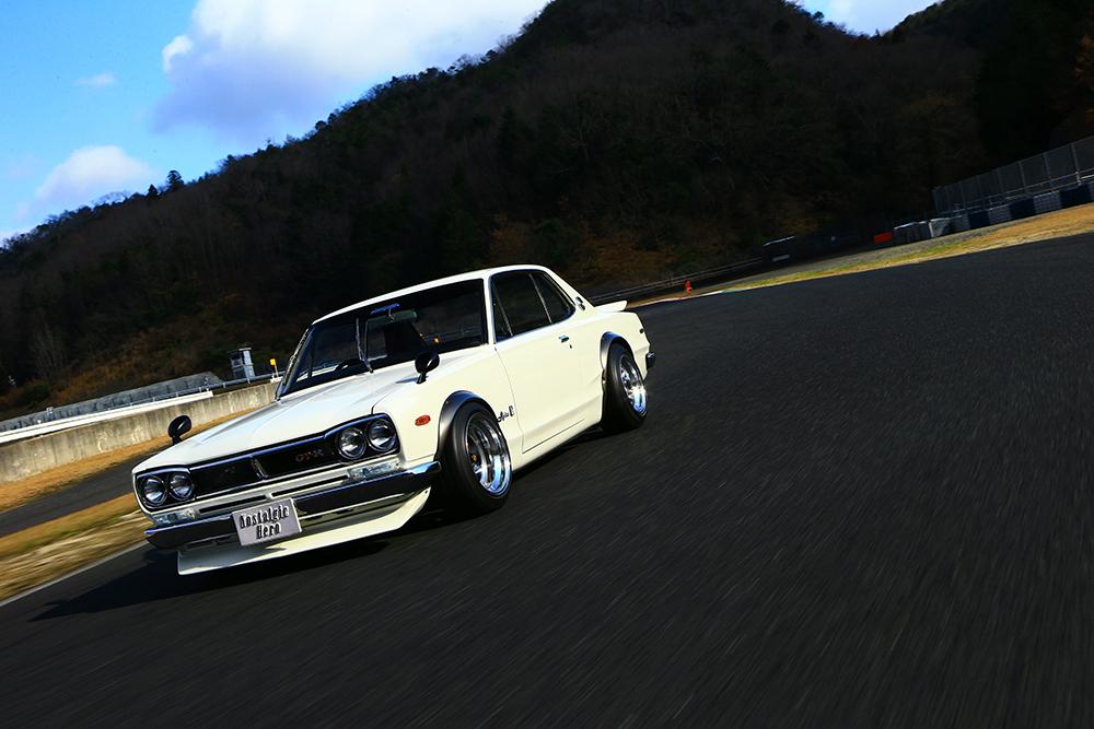 Hakosuka7画像