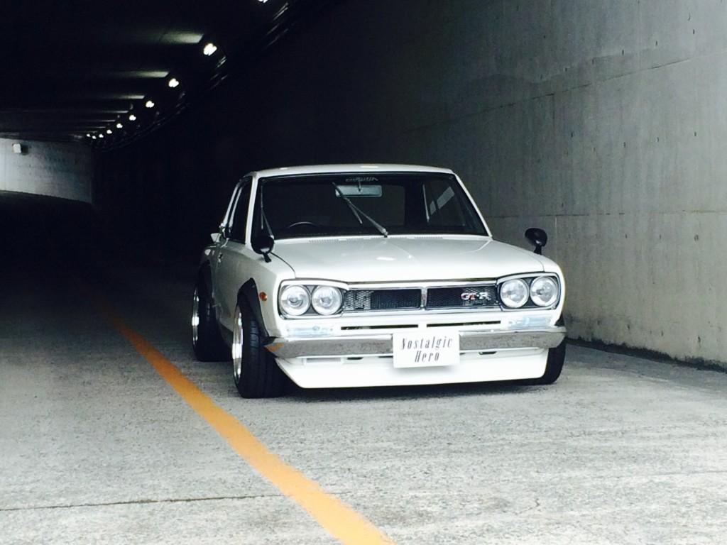Hakosuka9画像