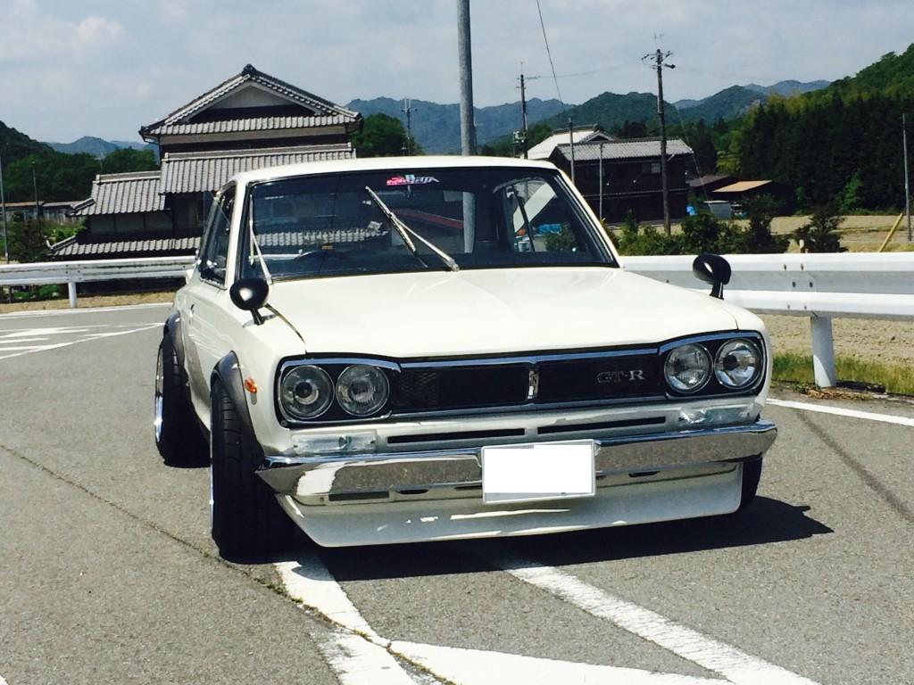 Hakosuka10画像