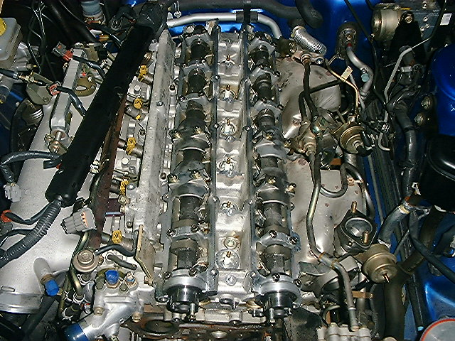 SKYLINE GT-R14画像