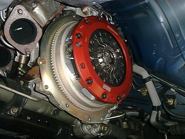 SKYLINE GT-R8画像