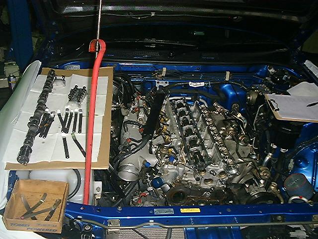 SKYLINE GT-R24画像