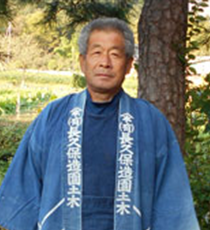 黒澤 一郎