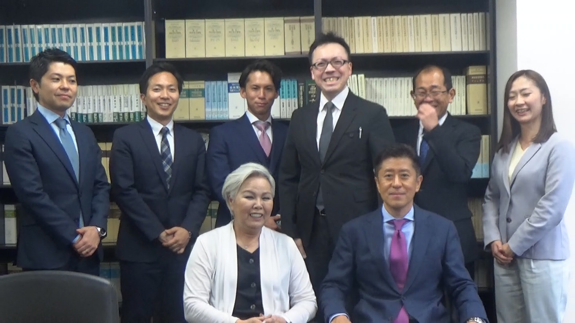 小嶋総合法律事務所にご挨拶アイキャッチ画像