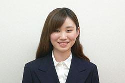 西川(にしかわ)コーチ画像