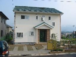 福岡県糸島市 K様邸画像1