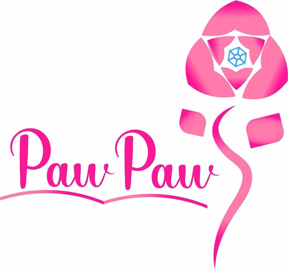 Blue Lotusの美容部門PawPaw