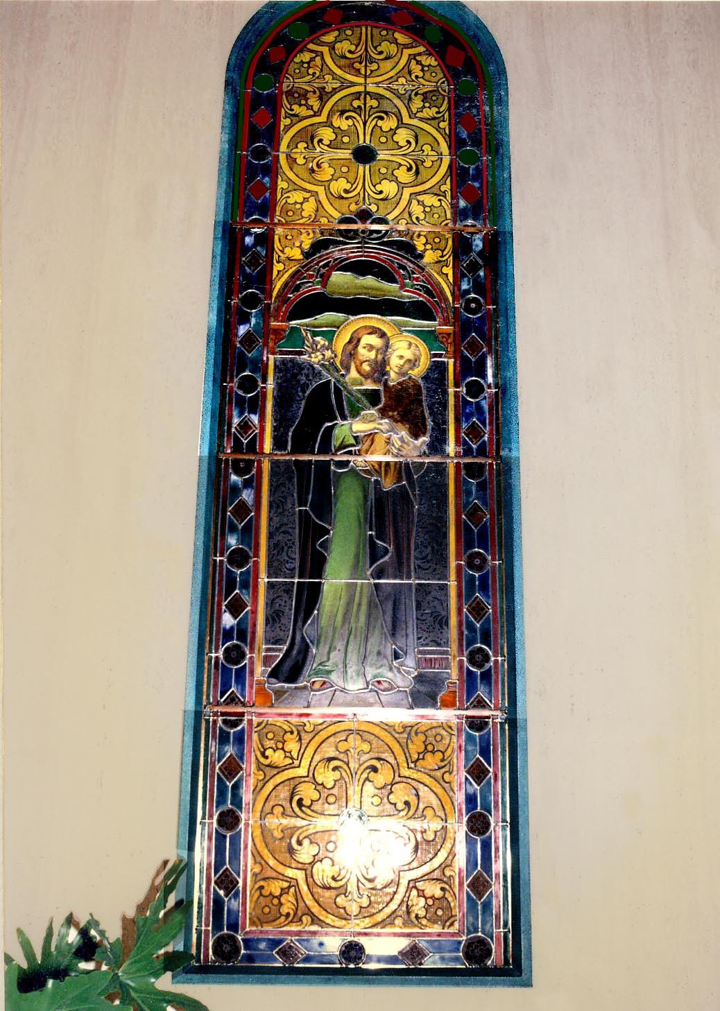 ●①純心聖母会画像1
