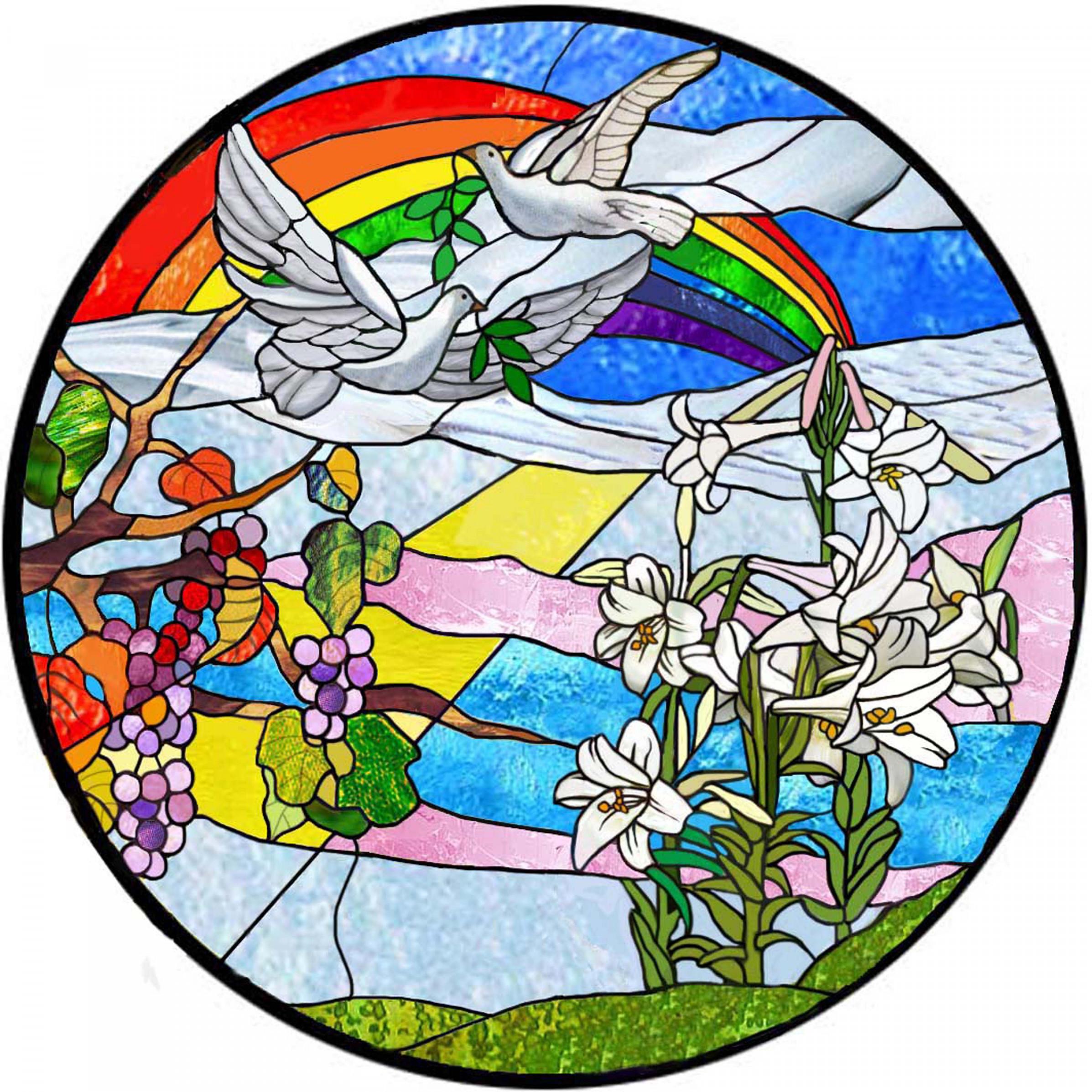 愛の園保育園画像1
