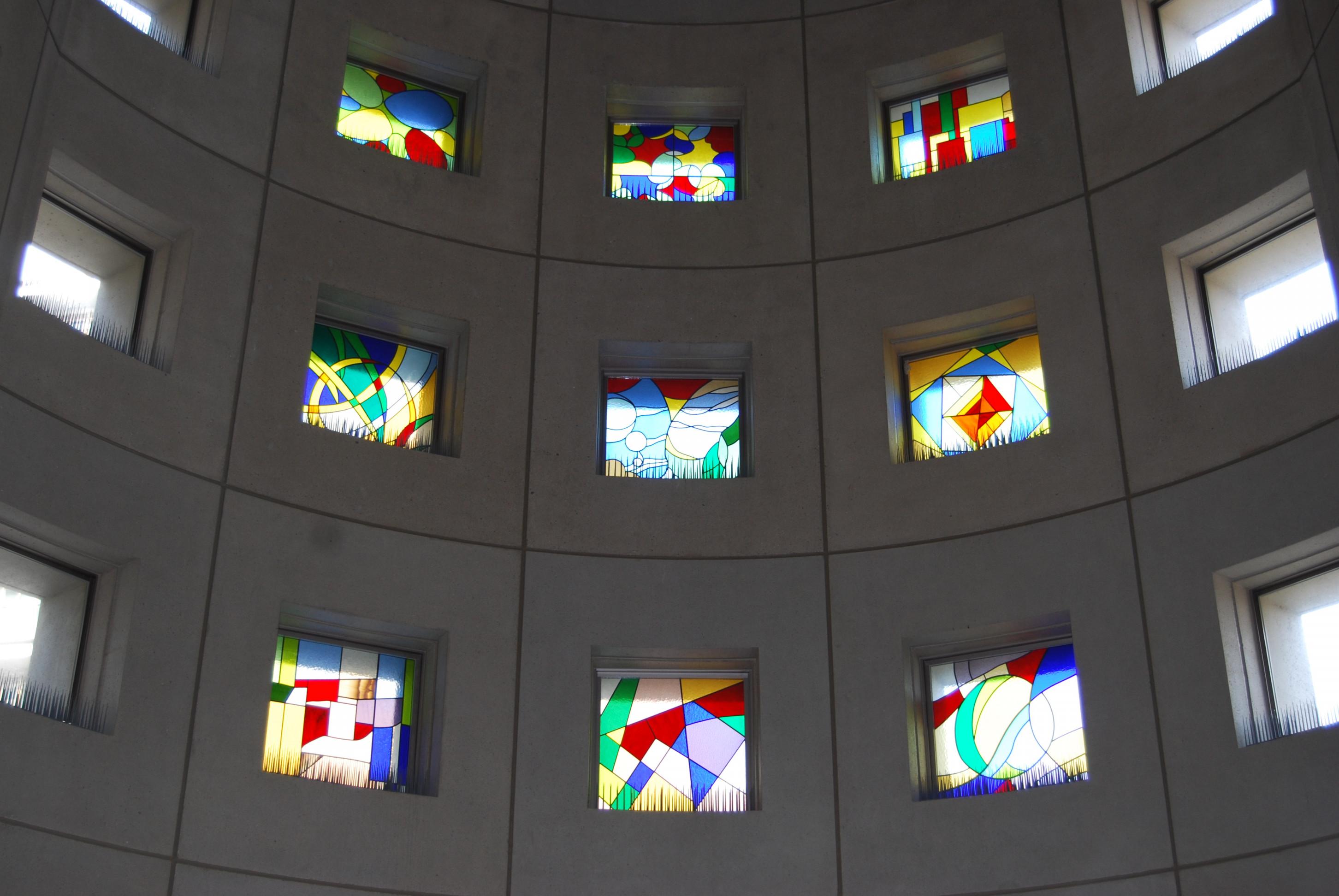 九州大学画像1