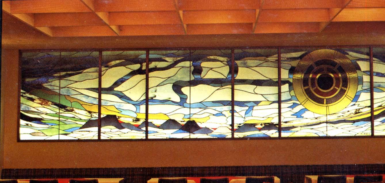 ●⑩東洋館ホテル1画像1