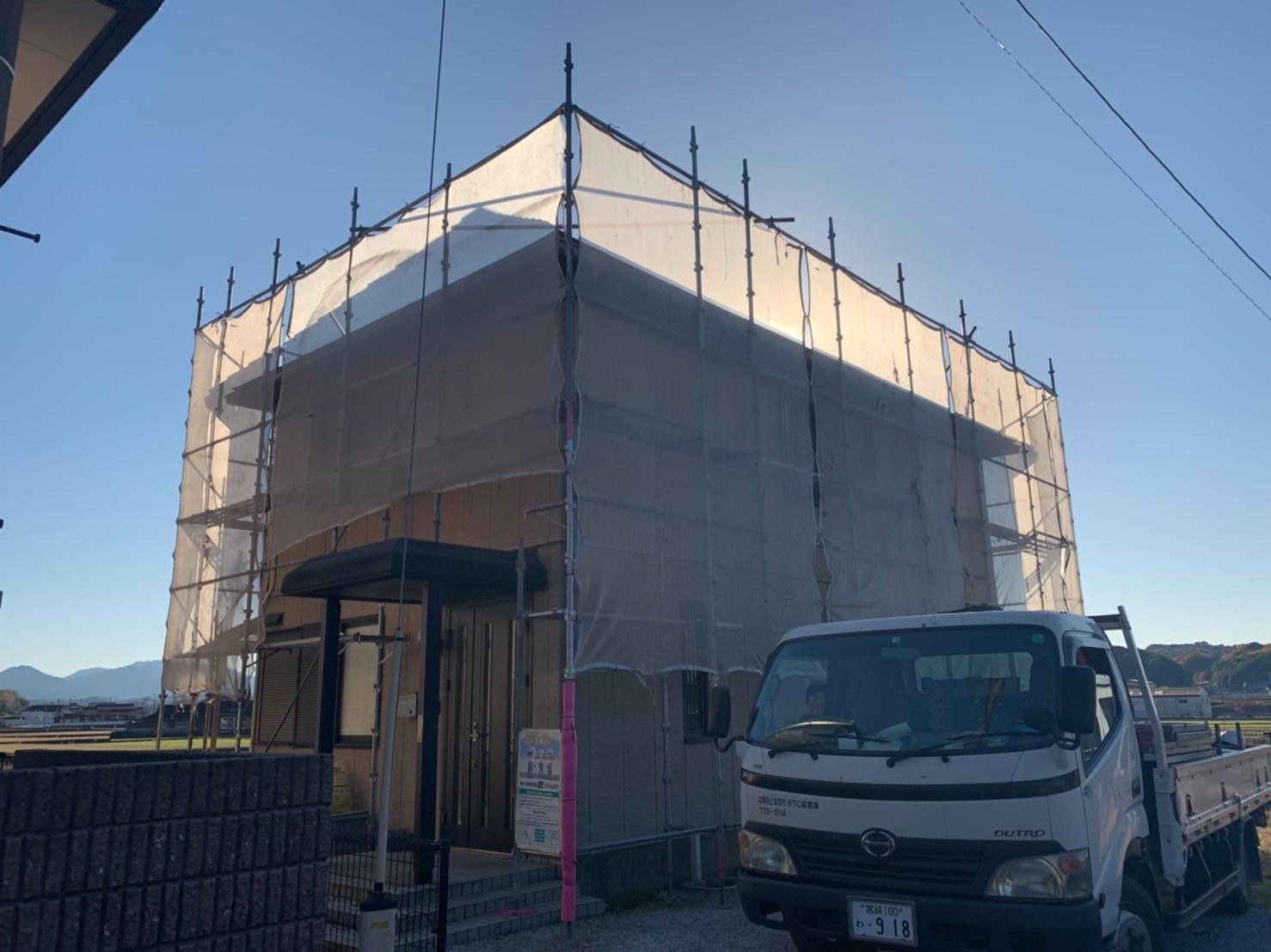 2020/12 北九州市小倉南区,Before画像