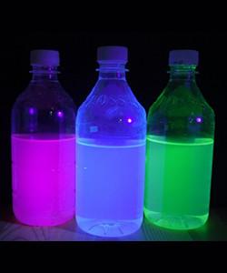 紫外線投射発光検査プラン02