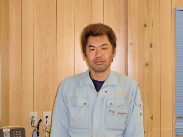 staff_01-b