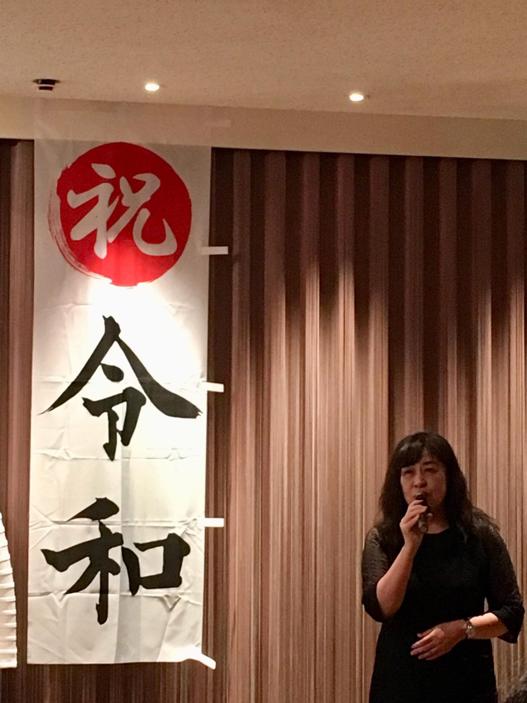 医療カフェkioi & 食、アート、音楽のワークショップ