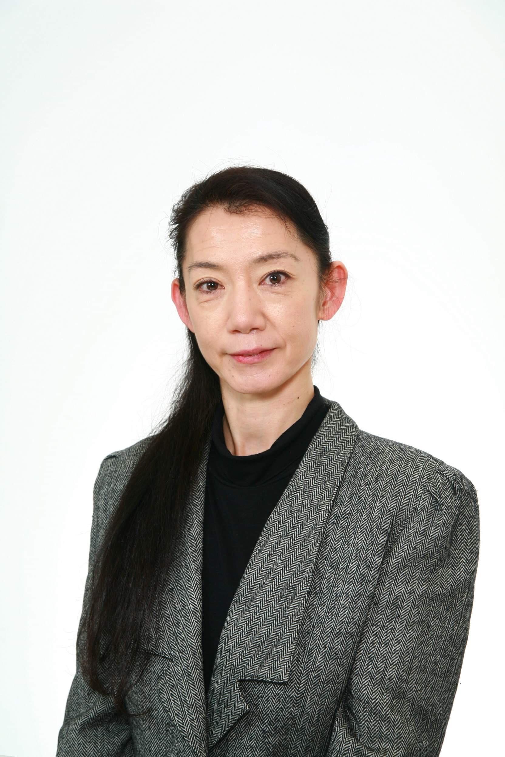 クラシックバレエ〜平田有美子