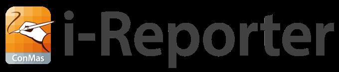 i-Reporter(現場管理帳票システム)導入