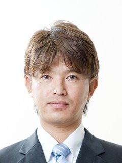 小川 覚志 (代表取締役)