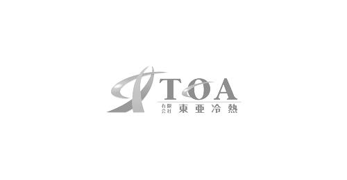 福澄 知秀 (工事部 工事主任) 1998年4月入社