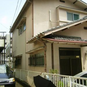 横浜市H様画像01
